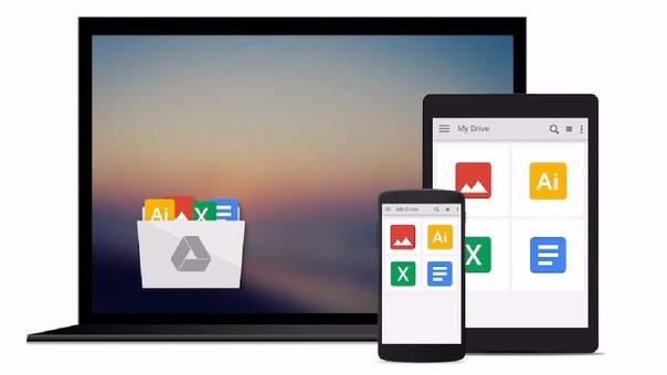 Google Drive para Mac y PC tiene los días contados