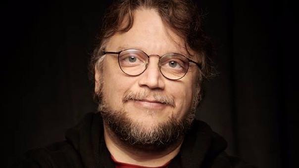 Guillermo del Toro es el favorito para llevarse máximo galardón de Festival de Venecia 2017.