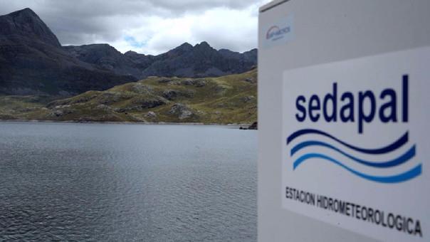 El proyecto de la Sunass fue publicado el 3 de agosto último y presenta una estructura tarifaria, tarifa y metas de gestión de uso de aguas subterráneas para el periodo 2017-2022.