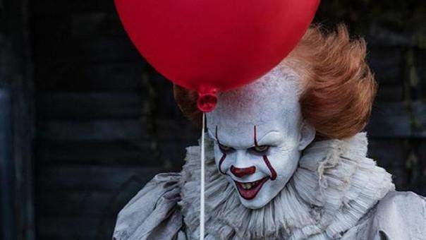 ¿Quieres un globo?