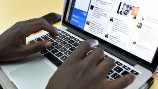 Las redes sociales han tomado una gran importancia en el crecimiento del Internet.