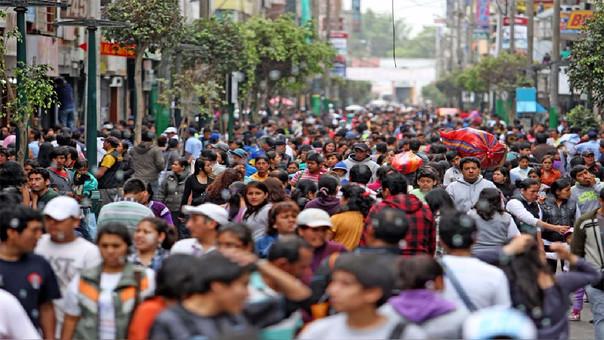 Del total de personas desempleadas, el 47.6% (166 mil 800 personas) son hombres y el 52.4% (183 mil 700 personas) son mujeres.