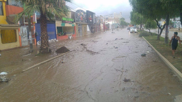 Huaico