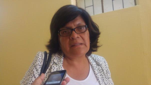 Julia Leva Ramos