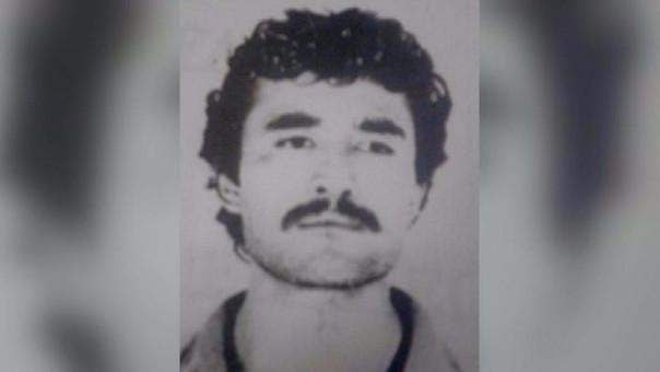 Detienen a ex frentista vinculado a secuestro de Cristián Edwards