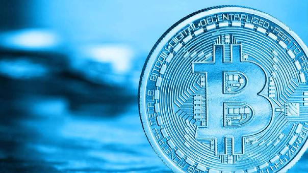 Las criptomonedas se generan y se comercializan sin intermediarios y a través de Internet.