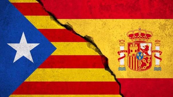Cataluña tiene 7.5 millones de habitantes.