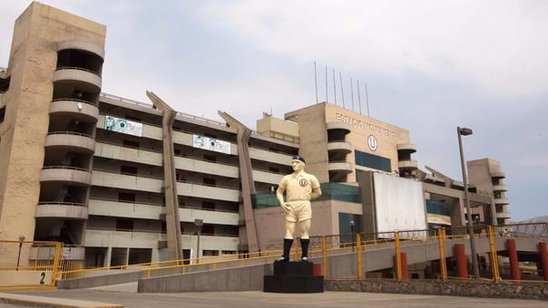 Según el Plan de Reestructuración la deuda que debe pagar el club crema es de unos 155 millones de dólares.