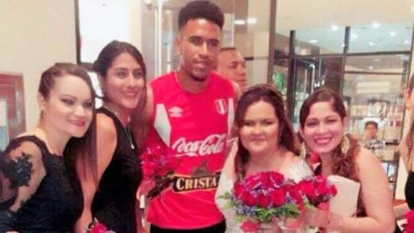 Pedro Gallese llegó a los Tiburones Rojos de Veracruz en el 2016 procedente del Juan Aurich.
