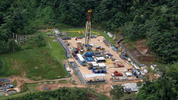 A la fecha está vigente el contrato temporal de servicio por dos años con Pacific Stratus Energy del Perú S.A., el mismo que finalizaría en febrero del 2019.