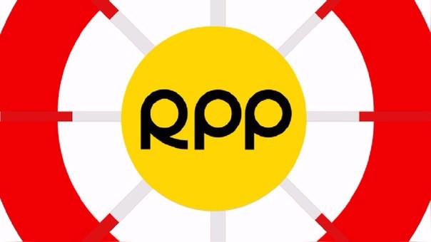 RPP es también la tercera marca más representativa del Perú, según encuesta de Ipsos.