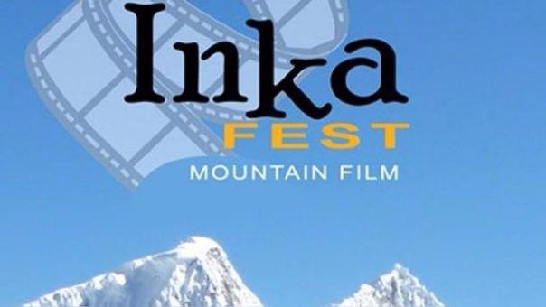Inkafest