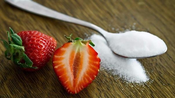 Encontraron gran relación entre el consumo de azúcar y el cáncer