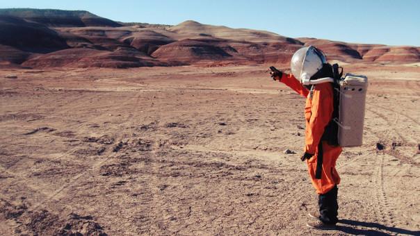La primera misión científica peruana a la Luna está en peligro por falta de apoyo