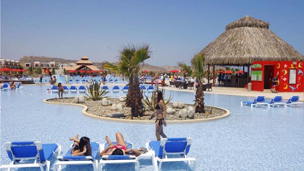 Turistas peruanos y extranjeros no se afectarán con empadronamiento.
