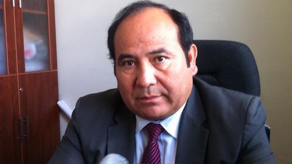 Jaime Pacheco