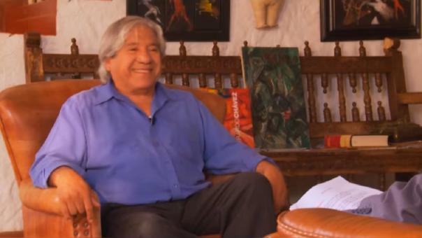 Gerardo Chávez