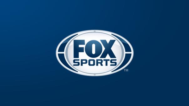 Anuncian llegada de nuevo canal: Fox Sports Perú