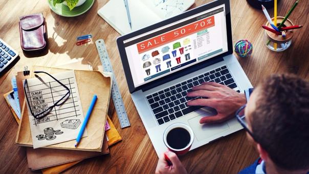 El marketing en la era digital es una herramienta indispensable para conocer los negocios.