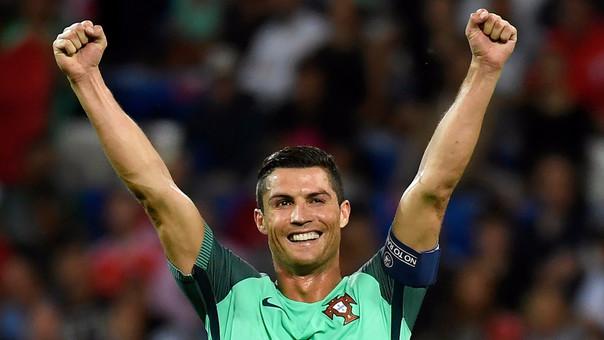 El Mundial Rusia 2018 será una de las últimas oportunidades de Cristiano Ronaldo para obtener dicho torneo con su selección.