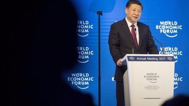 Xi Jinping vivió en una cueva y sobre una cama llena de pulgas