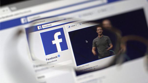 Facebook quiere verse como Pinterest