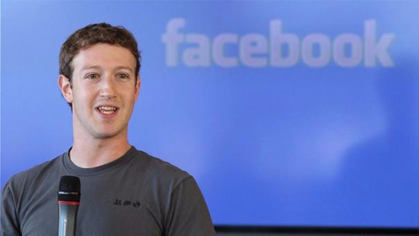 Facebook dividirá los News Feed