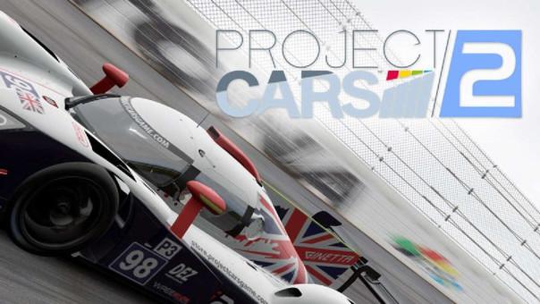Lo Bueno Lo Malo Y Lo Feo De Project Cars 2 Rpp Noticias