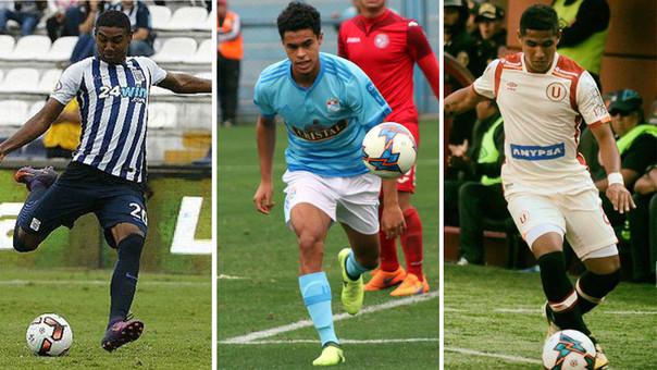 Sporting Cristal vs. UTC: se enfrentan por el Torneo Clausura