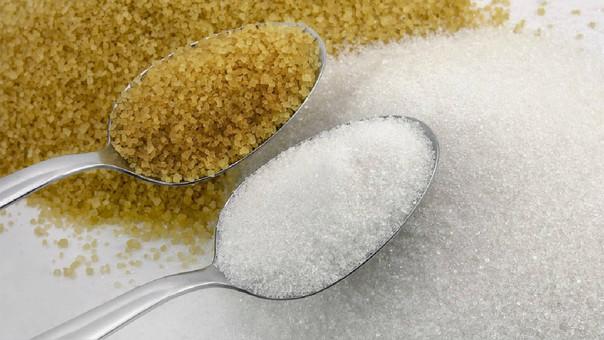 ¿Los cambios en las detracciones generarán desabastecimiento de azúcar?