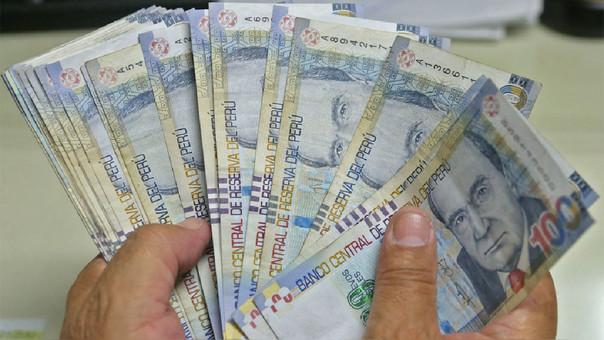 El 86% de las empresas peruanas está dispuesta a aumentar sus remuneraciones en 2018, reveló un sondeo de PwC.