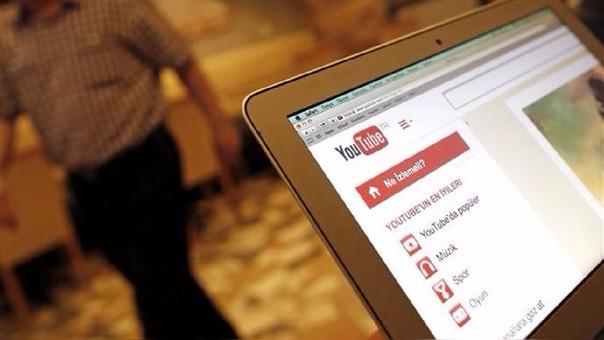 Esto es lo que más buscan los peruanos en Youtube
