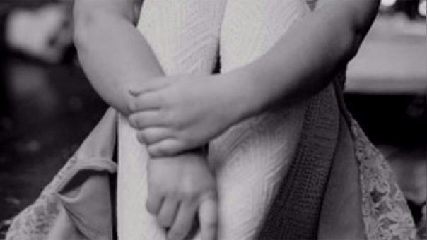 Minedu enviará comisión para investigar casos de violaciones a escolares en Huánuco