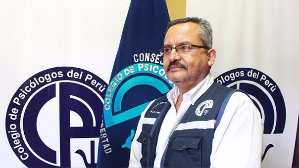 Jorge Solari