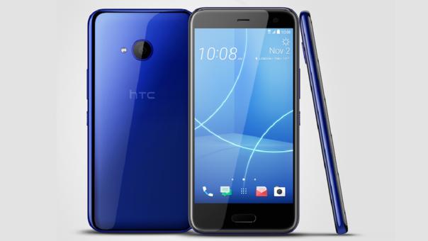 HTC Life