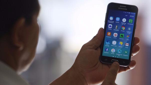 """Osiptel a operadores móviles: Sean claros con planes """"ilimitados"""""""