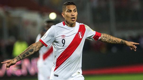 La defensa de Guerrero sostiene que el jugador habría tomado té contaminado