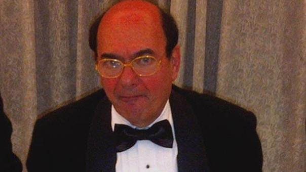 Miguel Atala