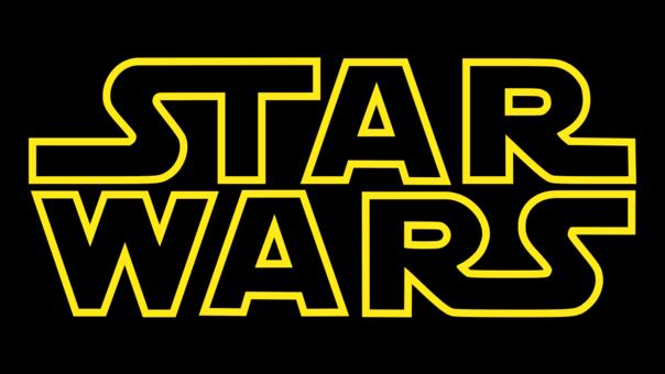 Conoce 8 libros de Star Wars que deberías leer antes del estreno de la nueva cinta.