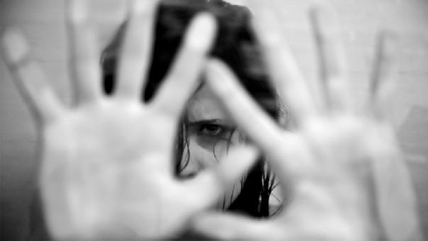 Resultado de imagen de la importancia del empleo en la violencia contra la mujer