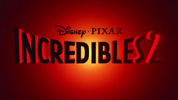 Los Increíbles 2\' presenta su primer avance y fecha de estreno