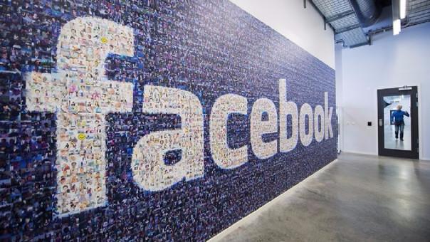 ¿Sigues páginas con propaganda rusa? Facebook te lo dirá