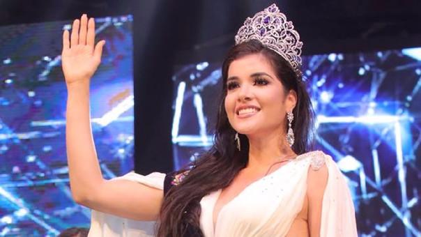En redes sociales, las críticas hacia una de las competidoras no tardaron en llegar. La participante por Ecuador, Daniela Cepeda, recibió una ola de comentarios negativos por supuestamente estar con algunos kilos de más.