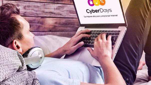 Campañas de ofertas navideñas por internet comienza hoy — Cyber days