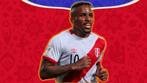 Rusia 2018: Este es el grupo de Perú en el Mundial