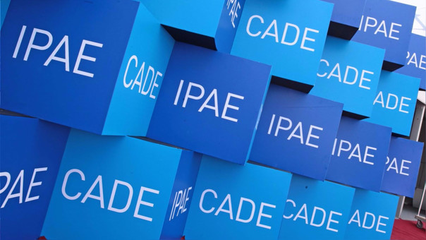 El principal foro empresarial del país, donde se tratan los temas de agenda nacional y se generan propuestas desde el empresariado, es organizado por el Instituto Peruano de Acción Empresarial (IPAE).
