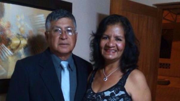El docente tiene más de un mes recluido en el penal de Ex Río Seco.