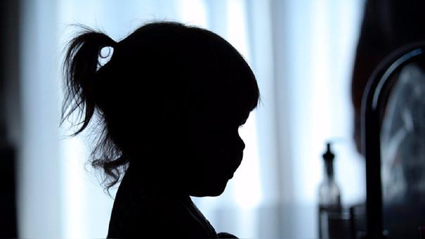 Joven confiesa haber abusado de más de 50 niños