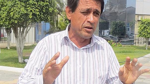 Jacinto Muro