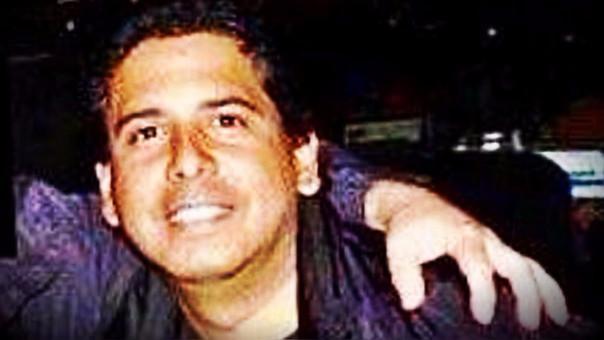 Corte revocó cesación de prisión preventiva a Guillermo Riera — Caso Costa Verde